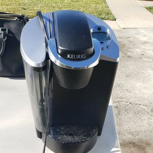 Keurig Coffee Maker for Sale in Whittier, CA