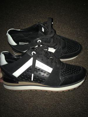 Michael Kors Sneakers for Sale in Boston, MA