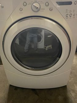 Whirlpool Gas Dryer for Sale in Fresno,  CA