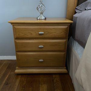Bedroom Set for Sale in Danbury, CT