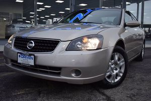 2006 Nissan Altima for Sale in Waukegan, IL
