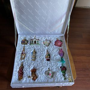 Brides Ornaments for Sale in Fairfield, OH