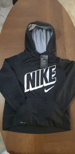 Hoodie nike for childrens for Sale in Brooklyn, NY