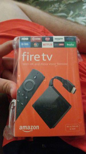 Fire tv for Sale in Philadelphia, PA
