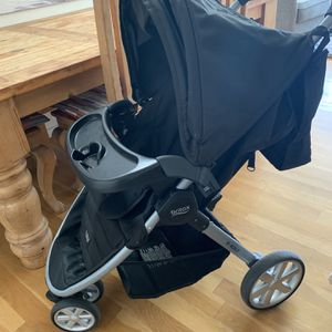 Stroller, High Chair, Pack-N-Play Plus More! for Sale in Los Angeles, CA