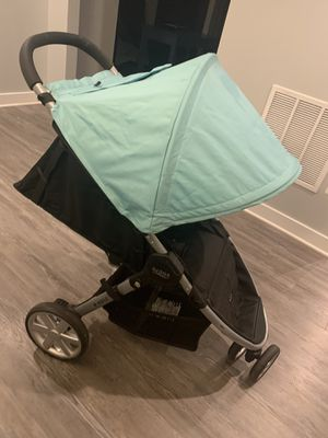 Britax Stroller for Sale in Frederick, MD