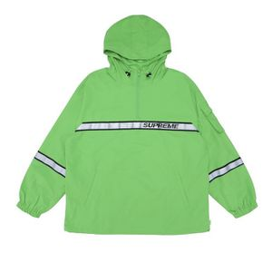 Supreme Jacket Reflective Strip for Sale in New Britain, CT