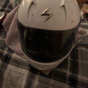 Helmet for Sale in Beaverton, OR