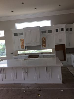 Kitchen and bathroom countertops starting at $17.99 for Sale in Hialeah, FL
