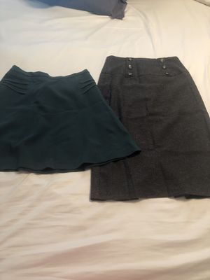 Women's Skirts Size Sm (One Size 7) for Sale in Austin, TX