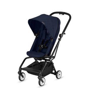 Cybex Eezy S Twist Stroller for Sale in Beverly Hills, CA