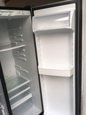 Freezers and fridge for Sale in Manassas Park, VA