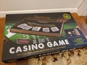 Board Games for Sale in Woodbridge, VA