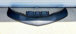 Acura MDX Parts Front Bumper Skid Plate 2014-2016 for Sale in Chula Vista, CA