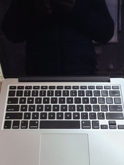 Apple MacBook Pro Retina 2014 for Sale in Medford,  MA