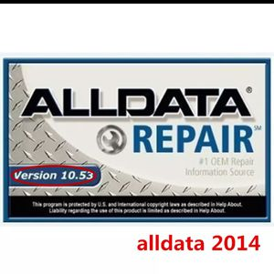Machanics software Alldata Mitchell on demand and more for Sale in Chicago, IL