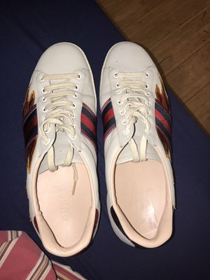 Ace Gucci for Sale in Philadelphia, PA