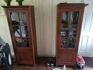 Bookshelves for Sale in Willow Grove, PA