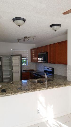 Kitchen for Sale in Miami, FL