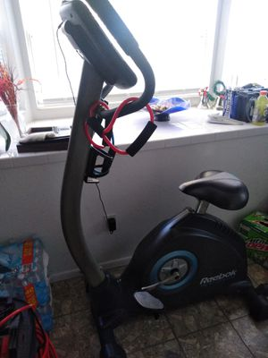 Reebok rt 300 for Sale in Lake Alfred, FL