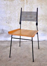 Paul McCobb Shovel Chair-reserved for Sale in Seattle, WA