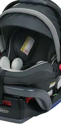 New Graco SnugRide SnugLock 35 Elite Infant Car Seat for Sale in Fresno,  CA