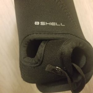 Camera case and cover by shell for Sale in Westminster, CA