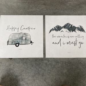 Prints by Marla Rae for Sale in Arvada, CO