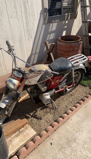 Yamaha motorcycle for Sale in Wildomar, CA