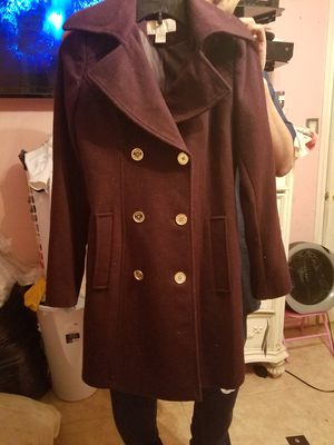 Michael Kors Jacket XS for Sale in TX, US