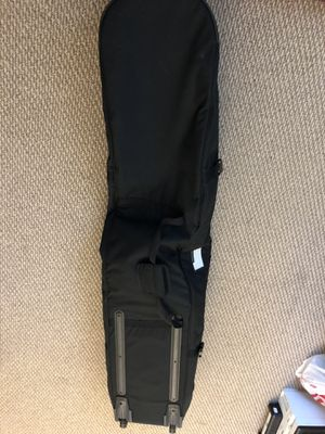 DAKINE High Roller Snowboard Bag for Sale in Vienna, VA