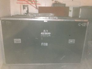 Yamaha PM3K for Sale in Baltimore, MD