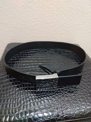 Gucci belt waist 32 for Sale in Las Vegas, NV