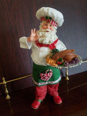 Possible Dreams Santas for Sale in Batavia, IL