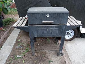 BBQ Grill for Sale in El Monte, CA