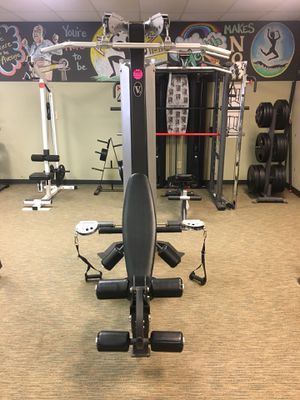Hoist V2 home gym for Sale in Brookhaven, GA