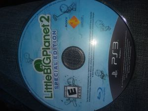 Ps3 game for Sale in El Paso, TX