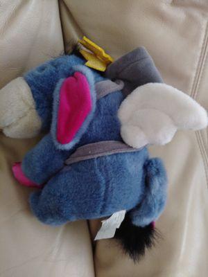 Eeyore.. for Sale in Coronado, CA