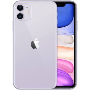 Iphone11 AT&T nothing wrong , no cracks, no Scratches for Sale in Lake Charles, LA