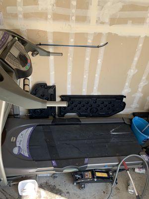 Treadmill used for Sale in Chula Vista, CA