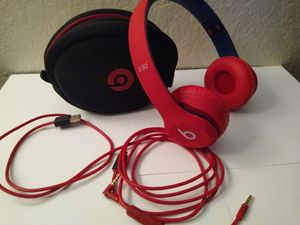 BEATS by Dre for Sale in Eastvale, CA