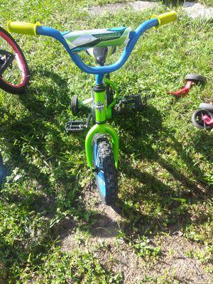 Little bike for Sale in Lakeland, FL