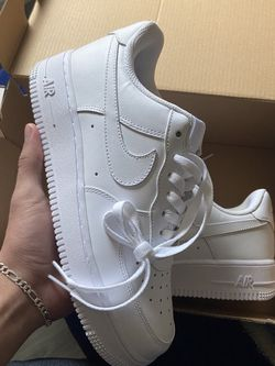 Air Force 1 for Sale in Moreno Valley,  CA