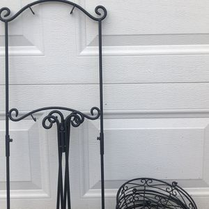 Plant Stand for Sale in Vienna, VA