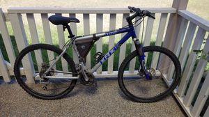 """Trek 26"""" mountain bike for Sale in San Marcos, CA"""