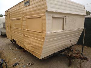 Prowler trailer for Sale in Riverside, CA
