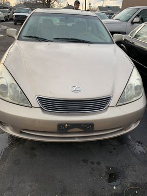 2005 Lexus ES 330 for Sale in Beech Grove, IN