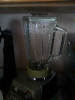Blender for Sale in Denver, CO