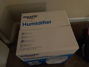 Humidifier for Sale in Dublin, OH