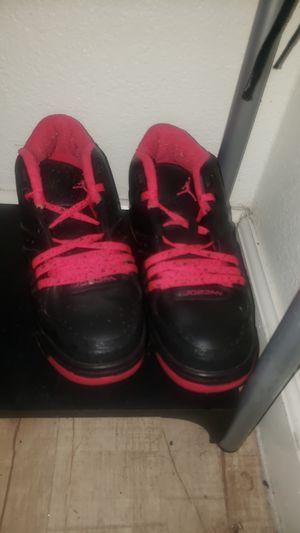 Jordan for Sale in Hawthorne, CA